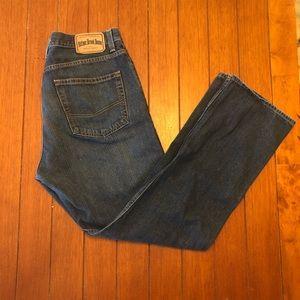 Men's Hilfiger Jeans